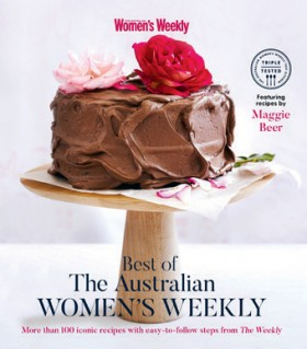 NEW-Best-of-The-Australian-Womens-Weekly on sale
