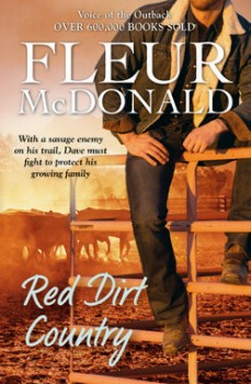 Red-Dirt-Country on sale