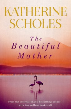 The-Beautiful-Mother on sale