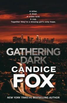Gathering-Dark on sale
