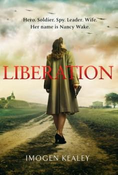 Liberation on sale
