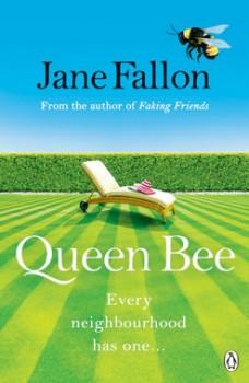 Queen-Bee on sale