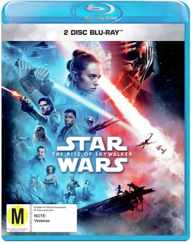 NEW-Star-Wars-The-Rise-of-Skywalker-Blu-Ray on sale