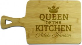 Engraved-Rectangle-and-Round-Bamboo-Serving-Boards on sale