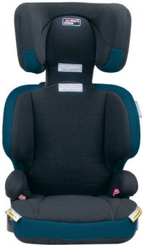 Mothers-Choice-Dawn-Booster-Seat on sale