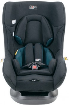 Mothers-Choice-Nest-II-Convertible-Car-Seat on sale