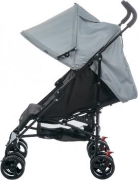 Ella-Ella-Stroller on sale