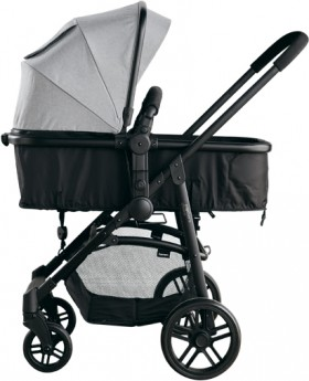 Mothers-Choice-Haven-3-in-1-Stroller on sale