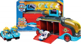 NEW-Paw-Patrol-Mighty-Pups-Cruiser on sale