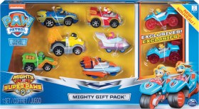 NEW-Paw-Patrol-Mighty-Pups-Mighty-Gift-Pack on sale