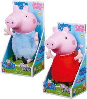 NEW-Peppa-Pig-Glow-Friends on sale