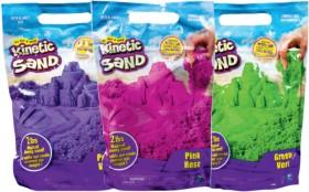 Kinetic-Sand-2lbs-Colour-Bags on sale