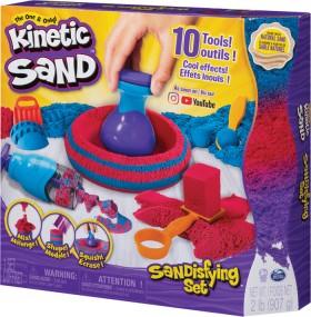 Kinetic-Sand-Sandisfying-Set on sale