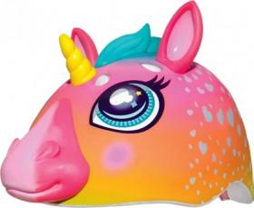 Raskullz-Super-Rainbow-Unicorn-Helmet on sale