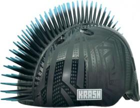 Raskullz-Krash-Black-Gator-Helmet on sale