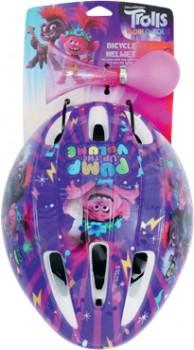 Trolls-Helmet-and-Horn-Combo on sale
