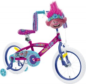 Trolls-40cm-Bike on sale