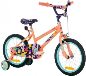 Repco-Candy-40cm-BMX-Coaster on sale
