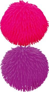 Fuzzie-Balls on sale