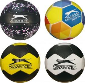 Slazenger-Assorted-Balls on sale