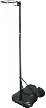 Action-Sports-Netball-Stand on sale