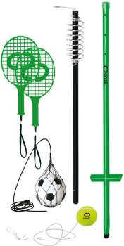 Circuit-Tennis-and-Soccer-2-in-1-Set on sale