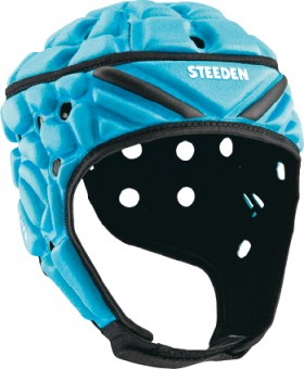 Steeden-Apollo-Junior-Headgear on sale
