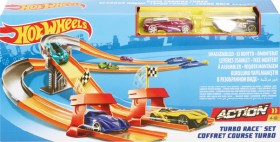 Hot-Wheels-3-in-1-Race-Rally-Set-Assorted-Styles on sale