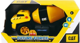 NEW-CAT-Future-Force on sale