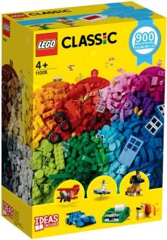 LEGO-Classic-Creative-Fun-11005 on sale