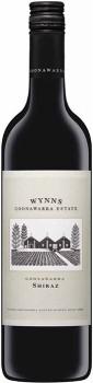 Wynns-Coonawarra-Estate-750mL-Varieties on sale