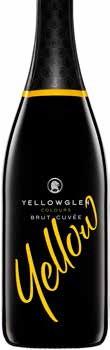 Yellowglen-Colours-750mL-Varieties on sale