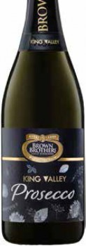 Brown-Brothers-Prosecco-NV-750mL-Varieties on sale