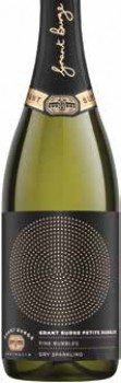 Grant-Burge-Petite-Bubbles-750mL on sale