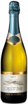 Oyster-Bay-Sparkling-750mL-Varieties on sale
