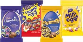 Cadbury-Egg-Bags-110-130g on sale