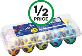Cadbury-Easter-Hunt-Crate-170g-Pk-10 on sale