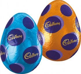 Cadbury-Hollow-Egg-100-110g on sale