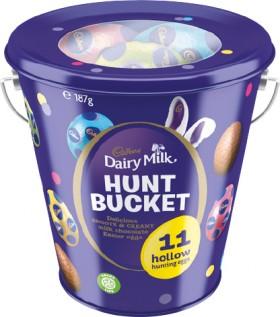 Cadbury-Easter-Egg-Hunt-Bucket-187g on sale