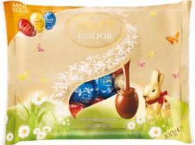 Lindt-Easter-Eggs-Bag-300g on sale