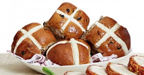 Hot-Cross-Buns-3-Pack-6-Pack-or-9-Pack on sale