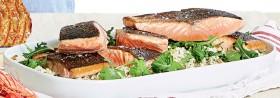 Fresh-Tasmanian-Salmon-Skin-On-Portions on sale