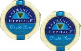 Tasmanian-Heritage-Cheese-250g on sale
