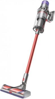 NEW-Dyson-V11-Outsize-Cordless-Vacuum on sale