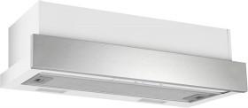 Viali-60cm-Sildeout-Rangehood on sale