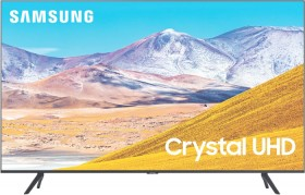 Samsung-55-TU8000-4K-UHD-Smart-LED-TV on sale