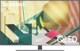 Samsung-75-Q70T-4K-UHD-Smart-QLED-TV on sale