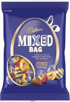 Cadbury-Selections-Egg-Bag-650g on sale
