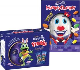 Cadbury-Humpty-or-Freddo-Gift-Box-124-130g on sale