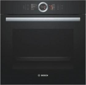 Bosch-60cm-Combination-Steam-Oven-Black on sale